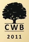 CWB2011