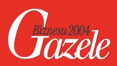 gazele2004