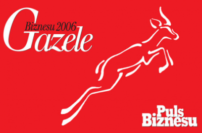 gazele2006