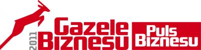 gazele2011