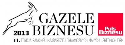 gazele2013